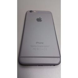Apple iPhone 6 16GB A1549...
