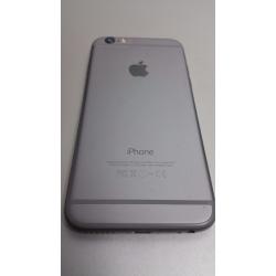Apple iPhone 6 16GB A1549...