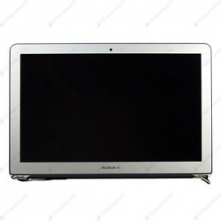 "Macbook Air 11"" A1465..."