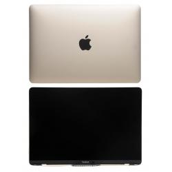 """Macbook 12"""" Retina A1534..."""