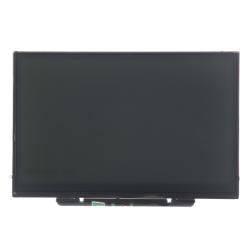 "Macbook pro 13"" A1278 LCD..."
