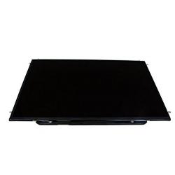 "Macbook pro 15"" A1286 LCD..."