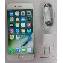 Apple iPhone 6s 16GB Silver...