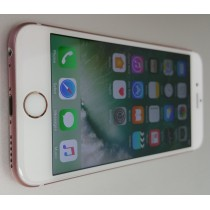 Apple iPhone 6s 16GB Rose...