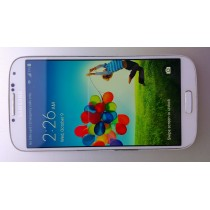 Samsung Galaxy S 4 IV...