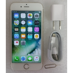 Apple iPhone 6 Plus 64GB...