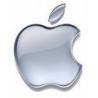 Apple Computer, Inc