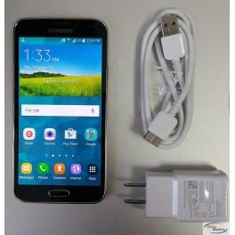 Samsung Galaxy S 4 IV SGH-I337 Unlocked