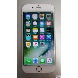 Apple iPhone 6 16GB A1549 UNLOCKED Canada LTE AWS Silver Warranty