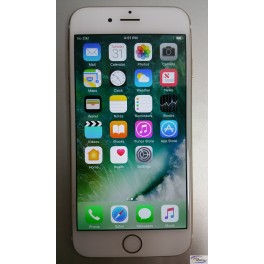 Apple iPhone 6 16GB A1549 UNLOCKED Canada LTE AWS Gold Warranty