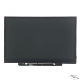 "Macbook pro 13"" A1278 LCD 2008-2012 Ori new"