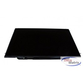 """Macbook pro 15"""" A1286 LCD 2008-2012 Glossy 1440*900"""