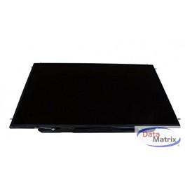 "Macbook pro 15"" A1286 LCD 2008-2012 Matte 1680*1050"