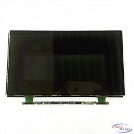 """Macbook Air 11"""" A1370/A1465 LCD 2010-2015 Ori new:"""