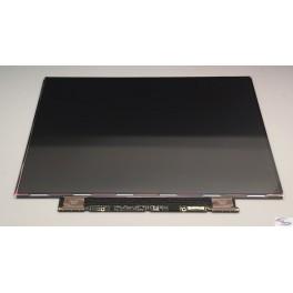 """Macbook Air 13"""" A1369/A1466 LCD 2010-2015 Ori new"""