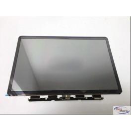 "Macbook Pro 13"" Retina A1425 LCD 2012-2013 Ori new"